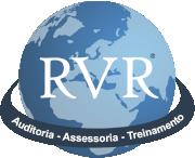 RVR - Auditoria - Assessoria - Treinamento