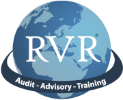 RVR - Audity - Advisory - Training